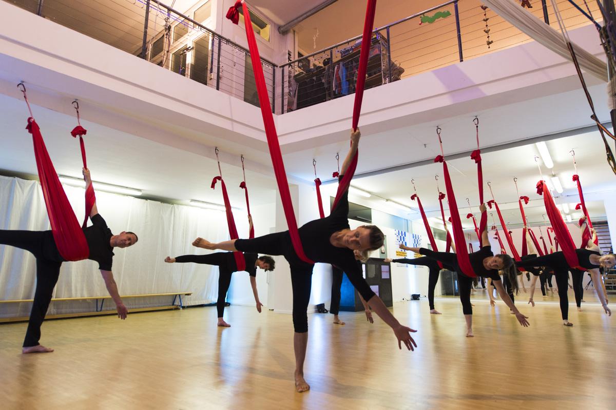 Tuch-Yoga (2)