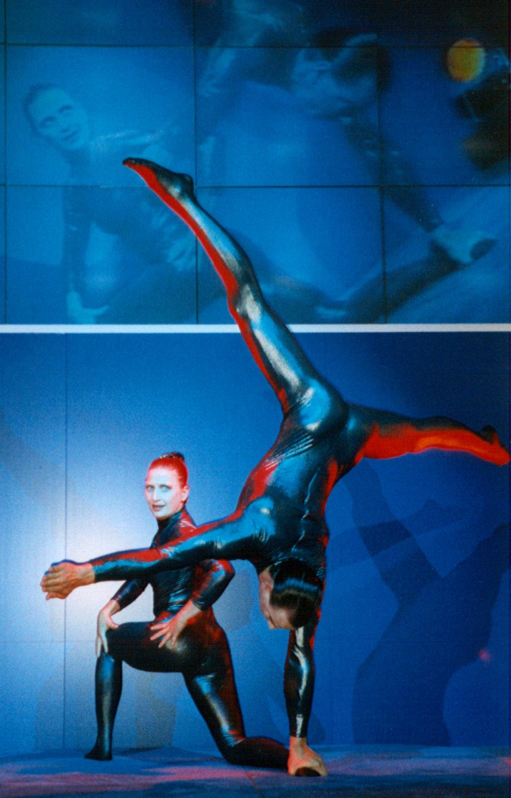 handstand (10)