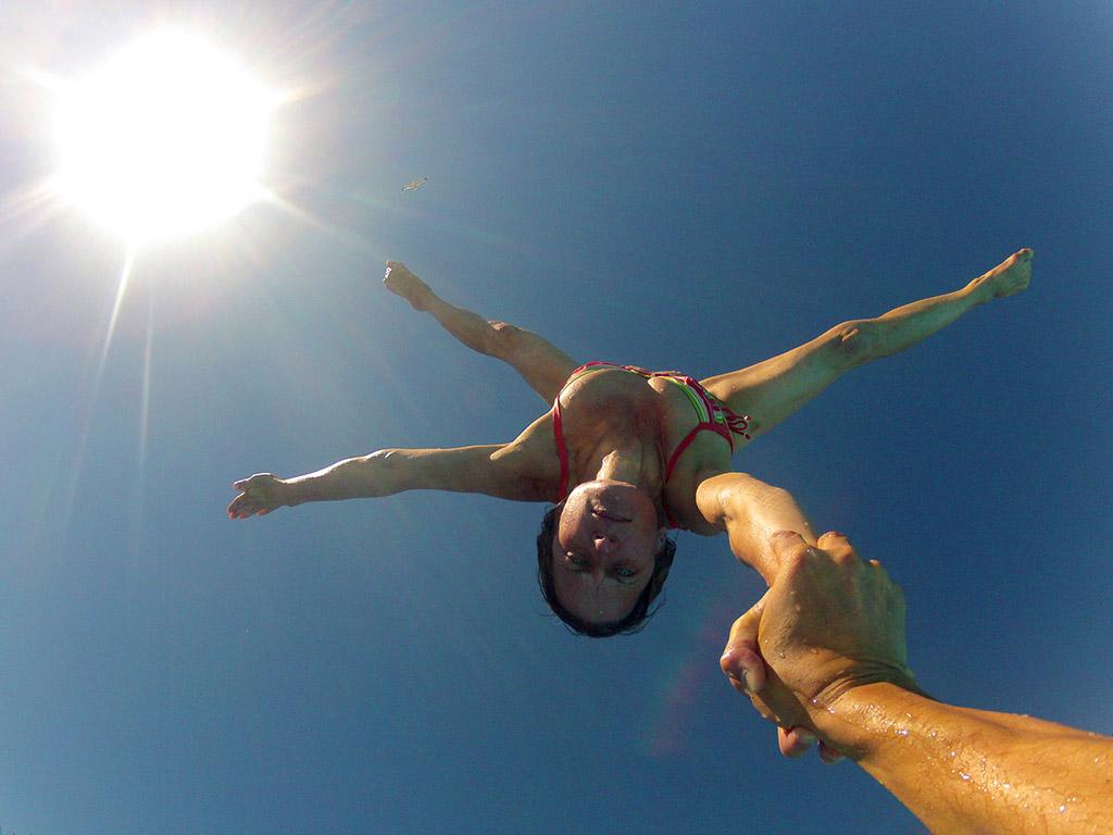 handstand (4)