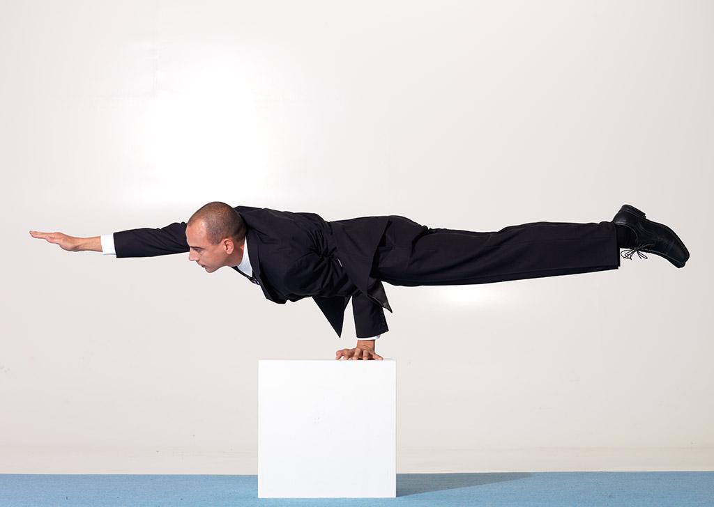 handstand (9)