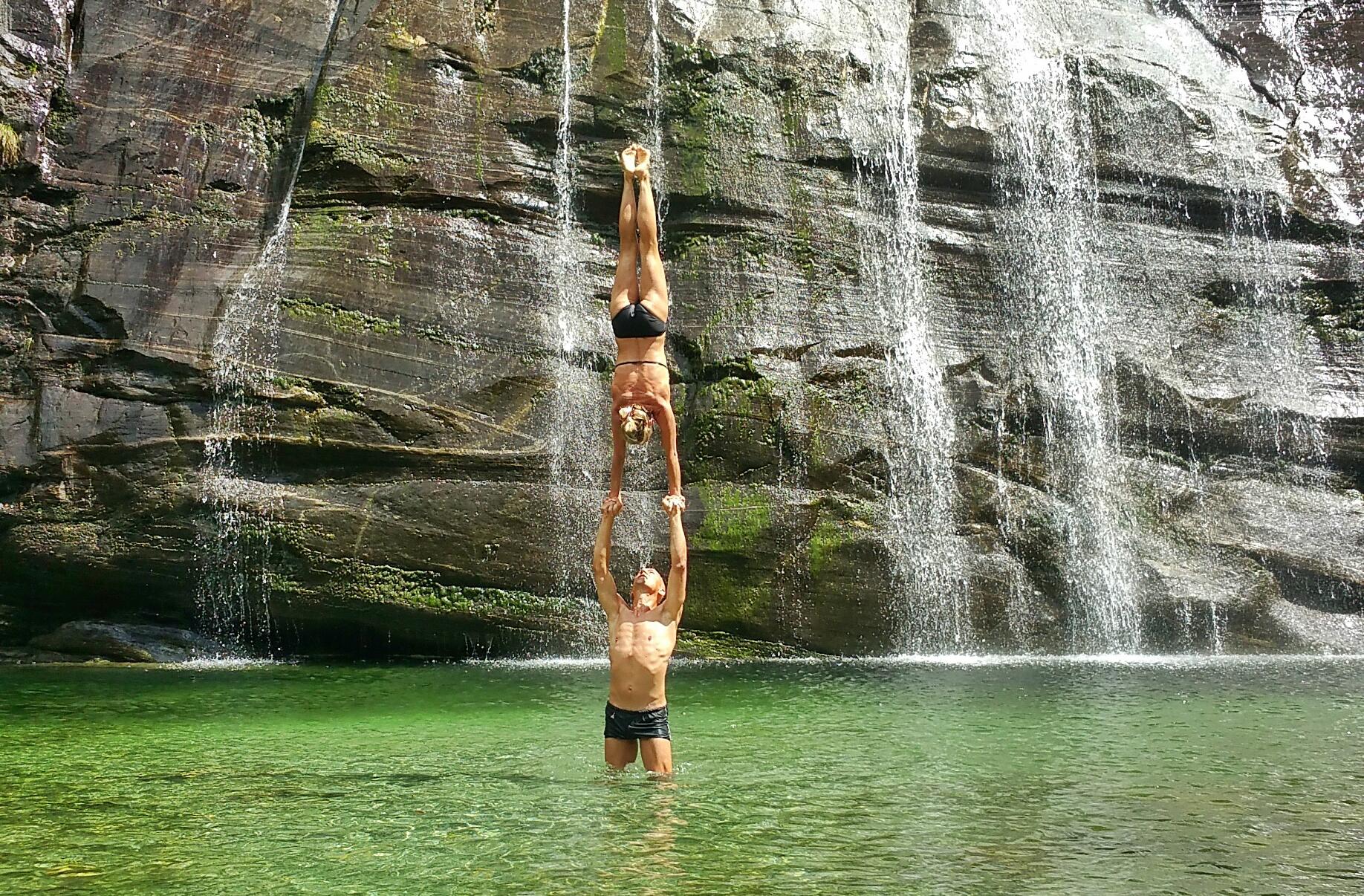 handstand (15)