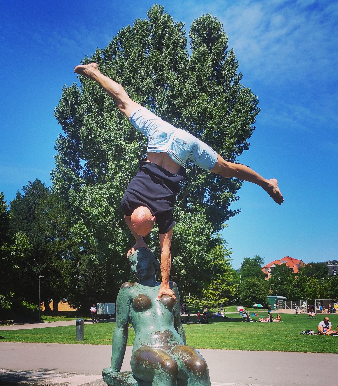 handstand-academy (5)